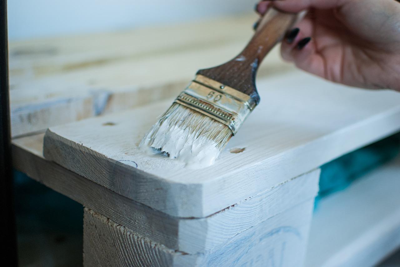 Réusir ses travaux grâce à un bon peintre