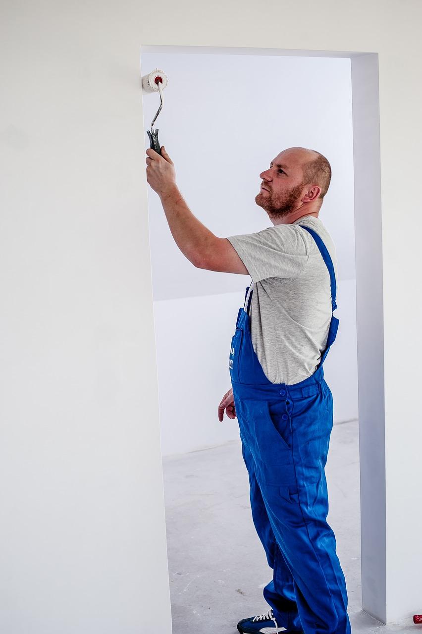 Peinture, pourquoi appliquer une sous-couche ?
