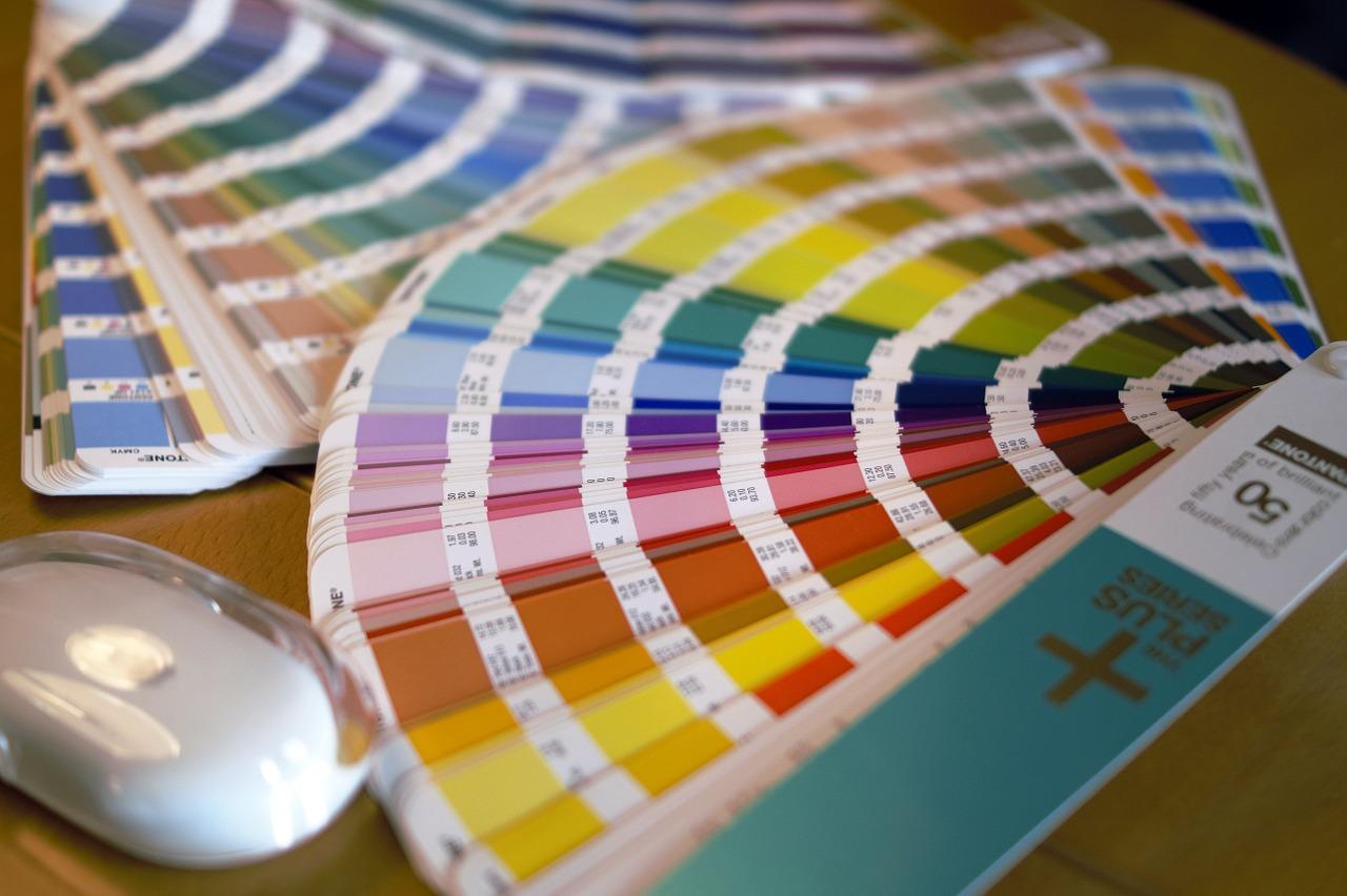 En savoir plus sur la peinture magnétique
